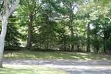 3652 Woodcliff Drive - Photo 29
