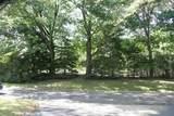 3652 Woodcliff Drive - Photo 30