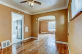 16760 Archdale Street - Photo 10