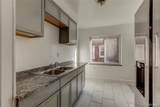 16760 Archdale Street - Photo 11