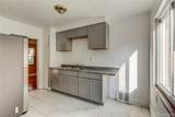 16760 Archdale Street - Photo 12