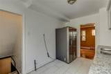 16760 Archdale Street - Photo 13