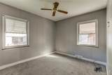 16760 Archdale Street - Photo 14
