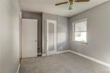 16760 Archdale Street - Photo 15