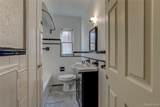 16760 Archdale Street - Photo 16
