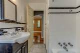 16760 Archdale Street - Photo 17