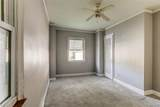 16760 Archdale Street - Photo 18