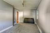 16760 Archdale Street - Photo 19