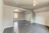 16760 Archdale Street - Photo 20