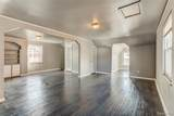 16760 Archdale Street - Photo 22