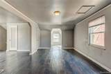 16760 Archdale Street - Photo 23