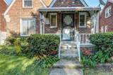 16760 Archdale Street - Photo 3