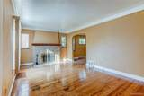 16760 Archdale Street - Photo 4