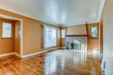 16760 Archdale Street - Photo 5