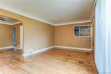 16760 Archdale Street - Photo 6