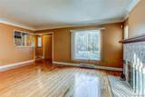 16760 Archdale Street - Photo 7