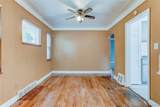 16760 Archdale Street - Photo 8