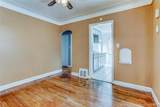 16760 Archdale Street - Photo 9