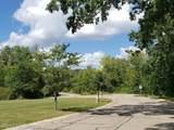 50140 Nine Mile Rd Road - Photo 10
