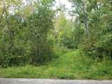 50140 Nine Mile Rd Road - Photo 16