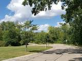 50140 Nine Mile Rd Road - Photo 9
