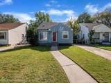26661 Hills Drive - Photo 2