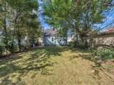 26661 Hills Drive - Photo 30
