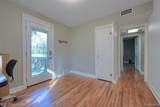 27510 Whitcomb Street - Photo 21