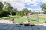 49816 Huron River Drive - Photo 14