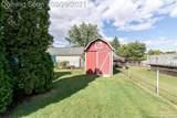 49816 Huron River Drive - Photo 15