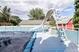 49816 Huron River Drive - Photo 18