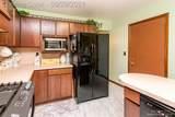 49816 Huron River Drive - Photo 29