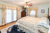 49816 Huron River Drive - Photo 40