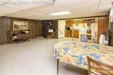 49816 Huron River Drive - Photo 53