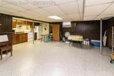 49816 Huron River Drive - Photo 54