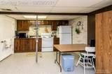 49816 Huron River Drive - Photo 55