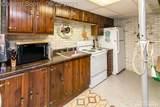 49816 Huron River Drive - Photo 56