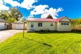 6030 Atherton Road - Photo 1
