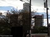 1303 Joliet Place - Photo 39
