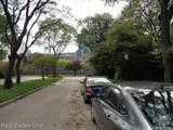 1303 Joliet Place - Photo 41