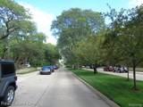 1303 Joliet Place - Photo 42