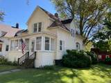 537 Monroe Street - Photo 1