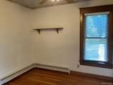 537 Monroe Street - Photo 9