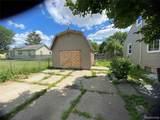 2099 Brady Avenue - Photo 4