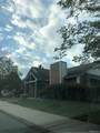 408 Spring Brooke Drive - Photo 1