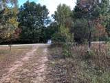 0 Schmeid Road - Photo 4