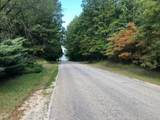 0 Schmeid Road - Photo 7