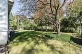 8583 Avon Court - Photo 2