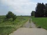 0 Hacker Road - Photo 7