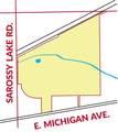 0 Michigan Avenue - Photo 1